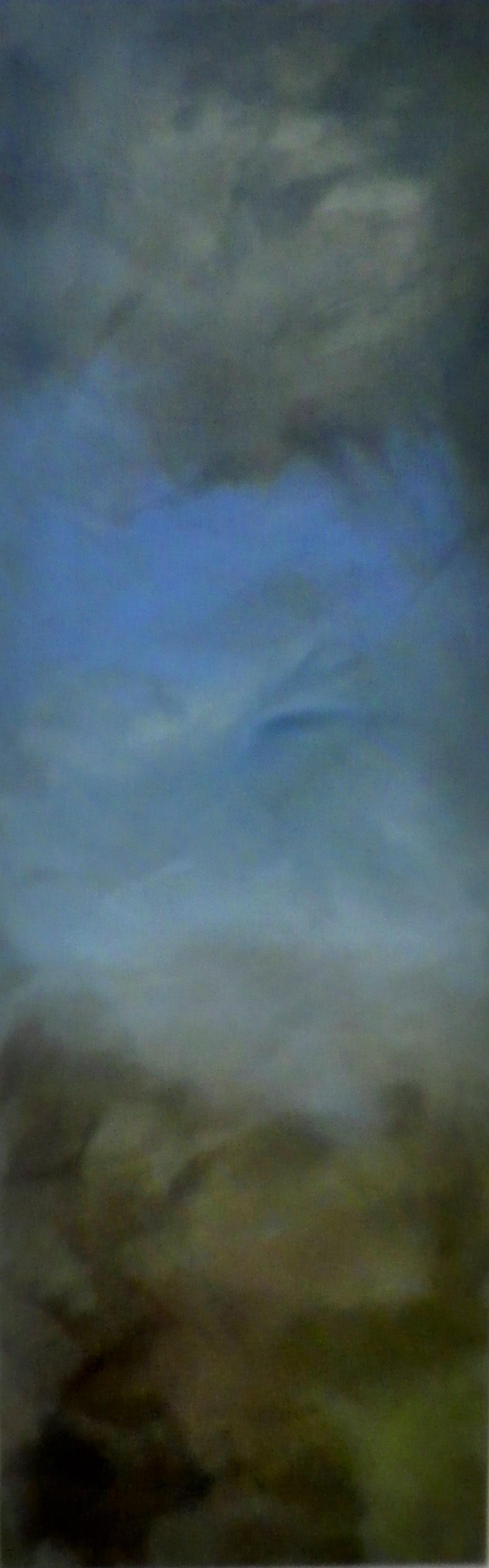 Ciel, 120x40