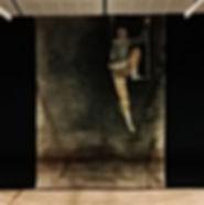 SNBA, Carousel du Louvre..jpg