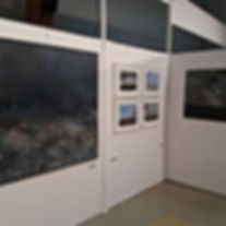 Expo Art en Perche, Mortagne au Perche,