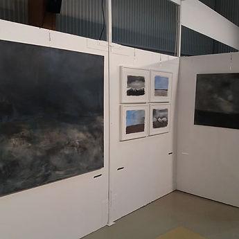 Expo Art en Perche, Mortagne au Perche,