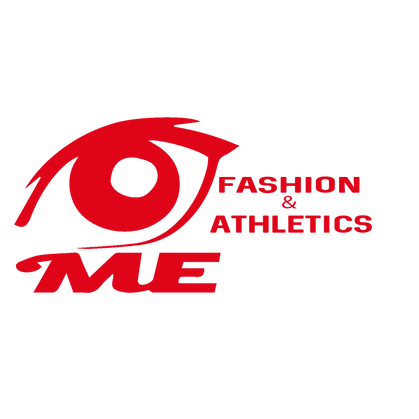 eye me logo.png
