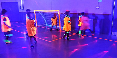 glow soccer.jpg