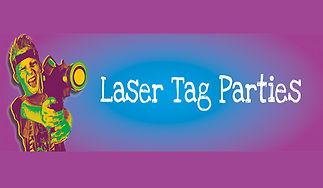 laser tag party.jpg