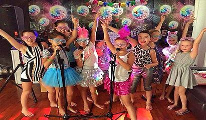 Kids Karaokee.jpg