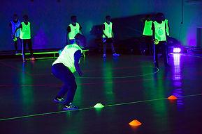 adult glow sport.jpg