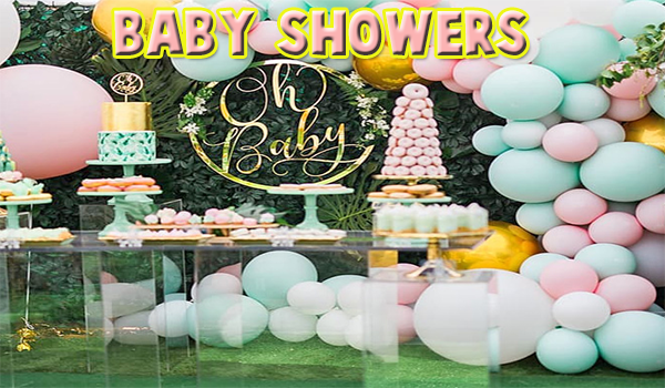 baby showers2