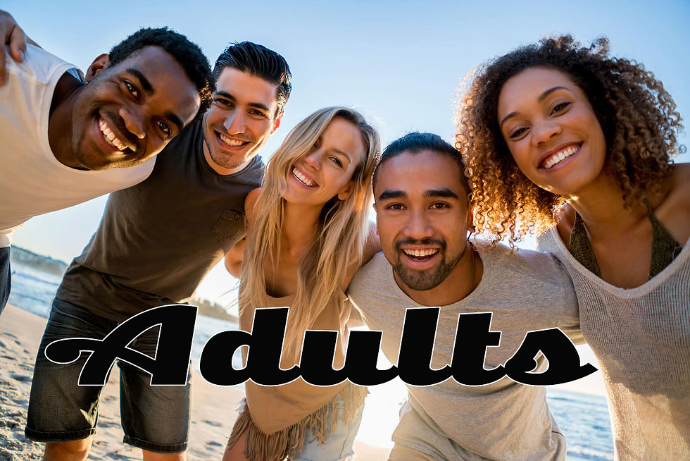adults2.jpg