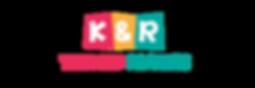 K_RTransparentBG (1).png