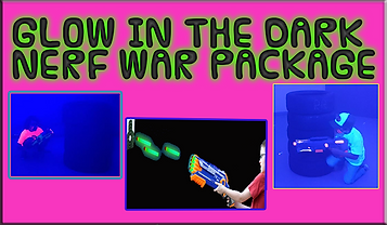 GLOW IN THE DARK NERF.png