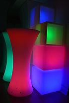 glow furniture camera.jpg