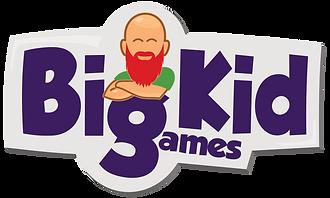 Big Kid.png