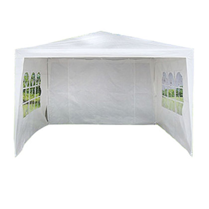 10' by 10' Tent