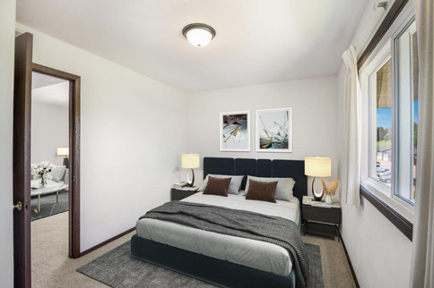 Model_Bedroom_3_Staged.jpg