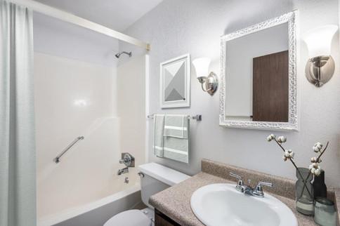 Model_Bathroom_Staged.jpg