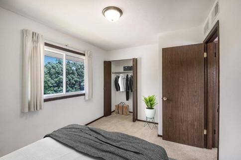 Model_Bedroom_1_Staged.jpg