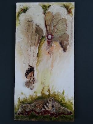 Jeweled Papillon.jpg