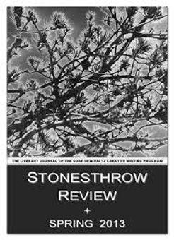 stonesthrow.jpeg