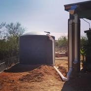 4_ plumbing on a 3k gallon tank.jpg