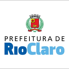 prefeitura de Rio Claro.png