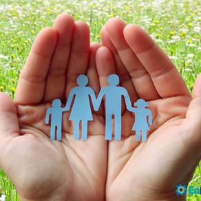 Campanhas de Saúde - fundamentais para a prevenção do trabalhador.