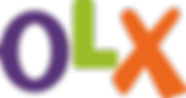olx-logo-2.png