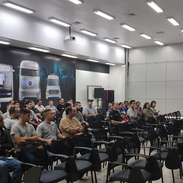 03.09.19 - Mercedez Benz - Campinas (5).