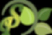 Green Emblem 72.png