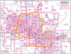 Zipcode Map_Delivery.png