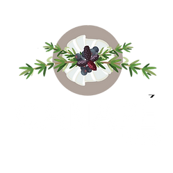 CANAPé.png