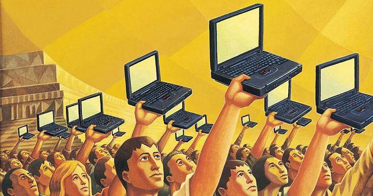 digitaldemocracy.jpg
