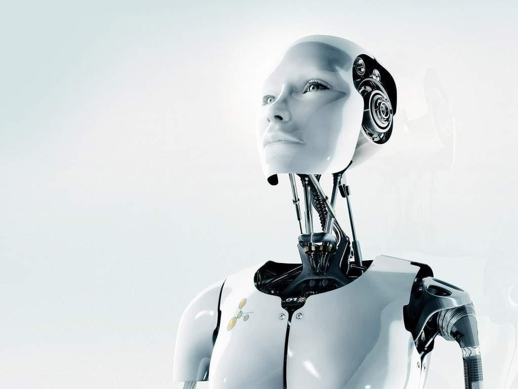 ¿Sueñan los androides con heridas eléctricas?