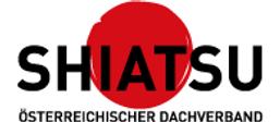 logo_shiatsu.png
