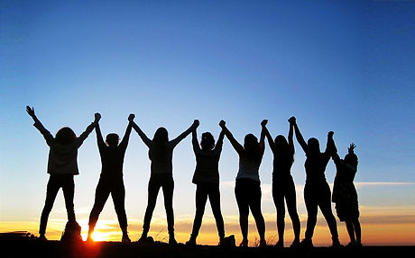girls-group-silhouette_orig.jpg