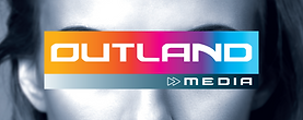 Outland Media Logo Female 1 RGB copy 2.p