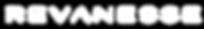 Logo-Revanesse-White.png