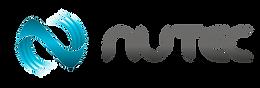 Logotipo Nutec
