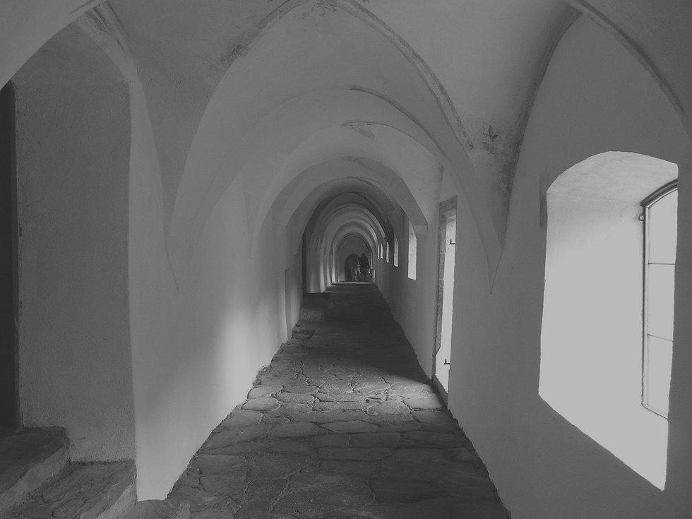 monastery-651_1280_edited.jpg