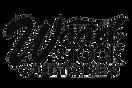 logo woodstock.png