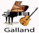 GALLAND 2015 piano guitare.jpg