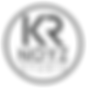 LogoKRNoyzgris-01.png