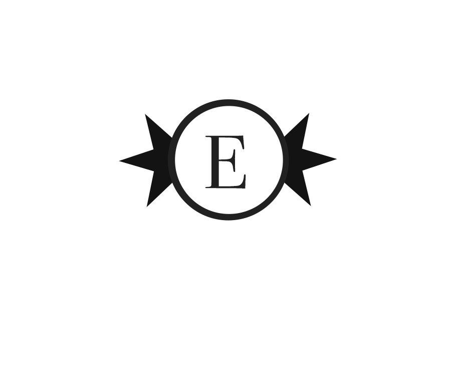 emilys alterations logo.jpg