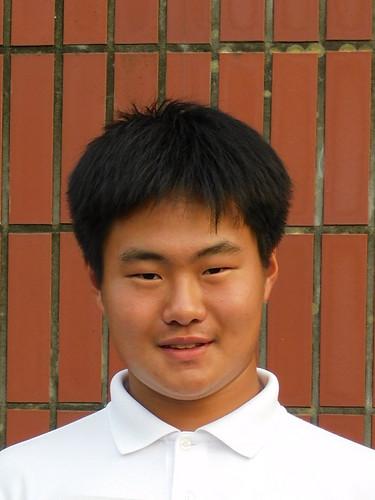 いずみ たくみ 和泉 匠  2年生  背番号 39  ライトハンド  身長 172cm  体重 80kg  仙台ジュニア 出身