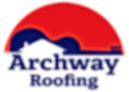 NEW%20Archway_logo_2019_edited.png