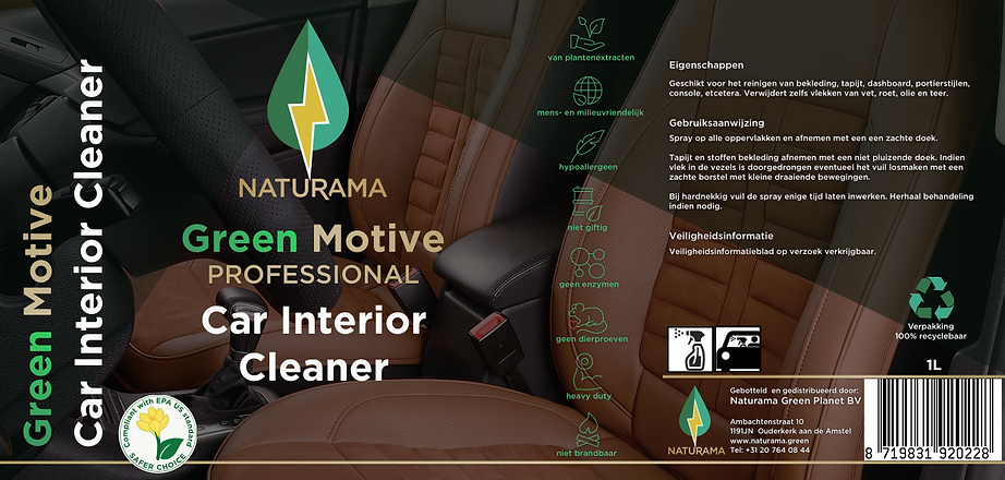 Car Interior Cleaner.png