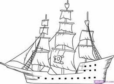 zeilboot 2.jpg