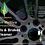 Thumbnail: Wheels & Brakes Cleaner