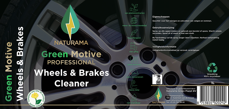 Green Motive Wheels & Brakes Cleaner.png