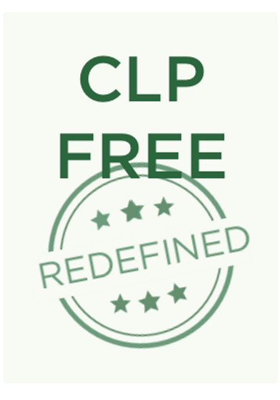 CLP Free Redefined.png