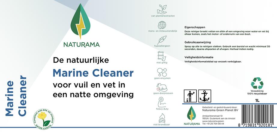 Marine Cleaner 1 liter.png