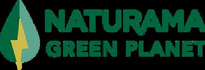 Naturama-Logo-HorizontalLockUp%402x-e1571325266438_edited.png